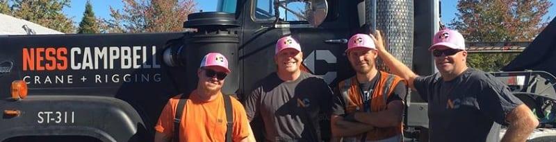 crew_pink_hat