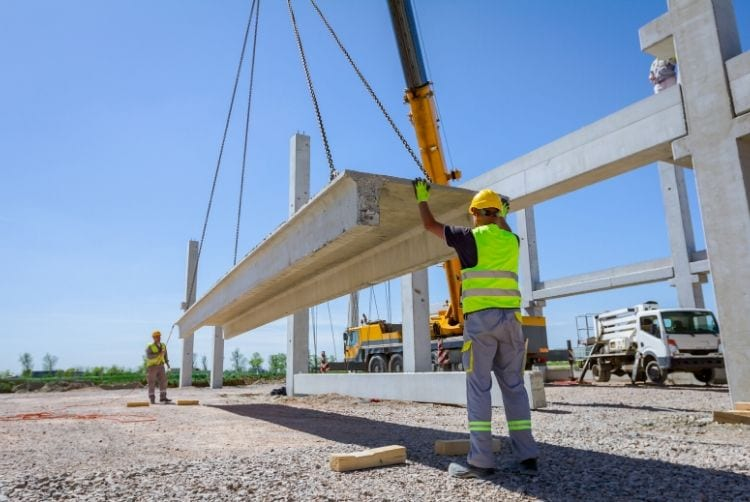 Essential Rigging Safety Tips for Construction Workers